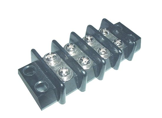 Junction Block on battery junction block, power junction block, painless junction block, sensor junction block, concrete junction block, 4 post junction block, cable junction block,