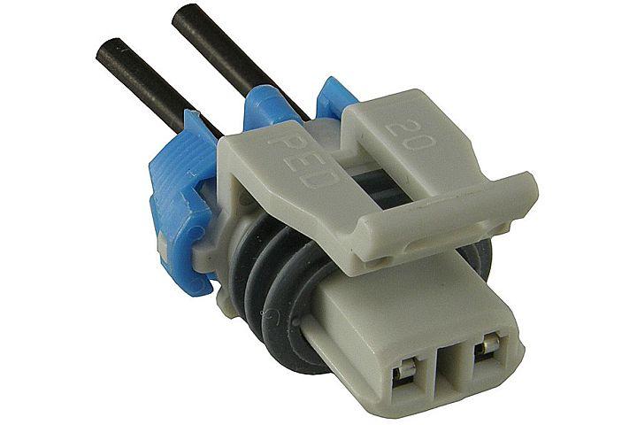 automotive pigtails sockets rh jttproducts com Automotive Connector Pigtail Kits Automotive Electrical Pigtail Assembly