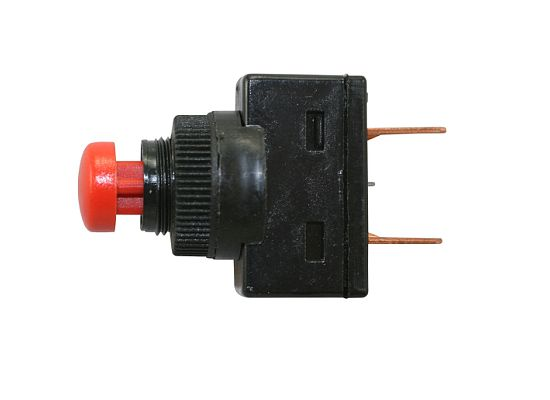 Starter Switches