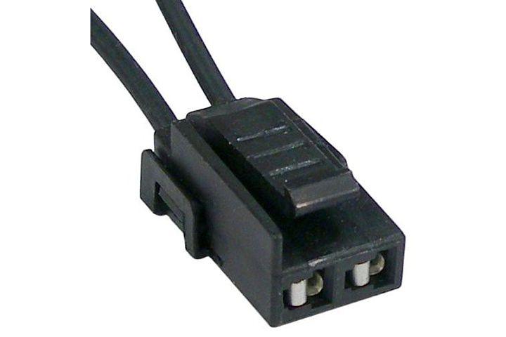 sensor control pigtails sockets rh jttproducts com