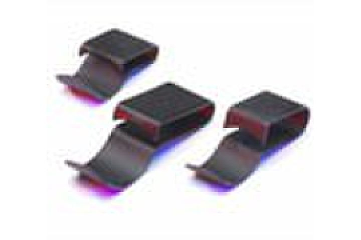 steel frame clips rh jttproducts com 1 4 Wire Frame Clips Trailer Wire Attachment Clips